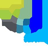 Logo ELECSOLSERVICE